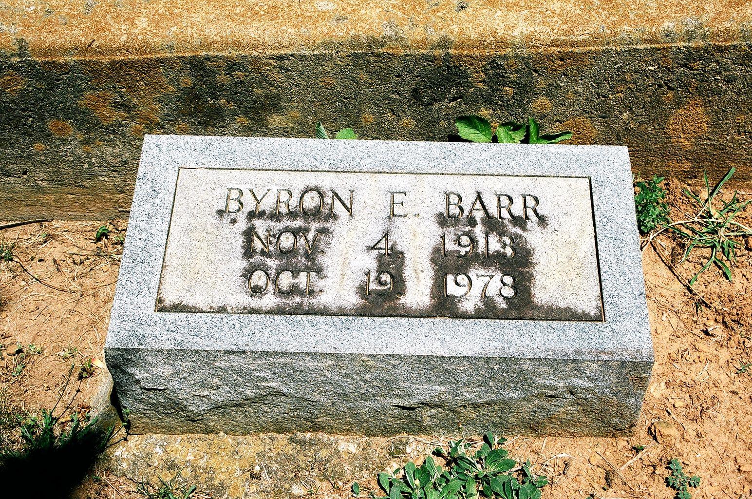 tupac burial