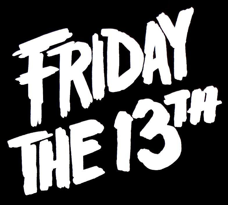 The Midnight Freemasons: Friday the 13th
