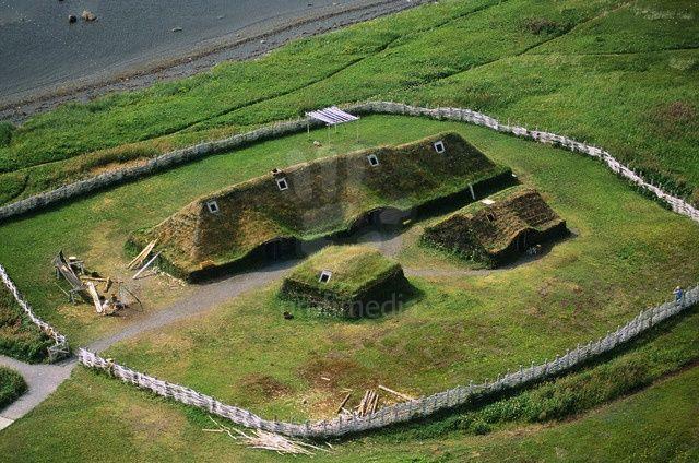 9 hallazgos arqueológicos increíbles