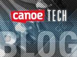 Canoe Tech