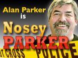 Al Parker