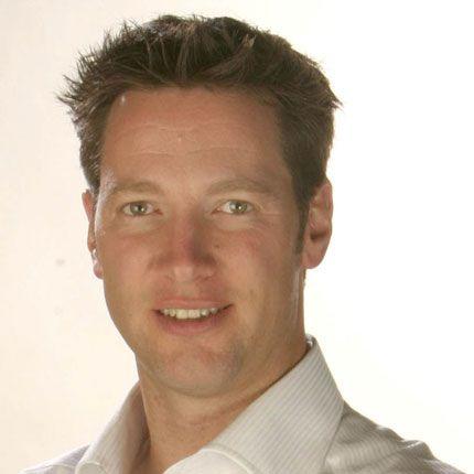 Eric Francis