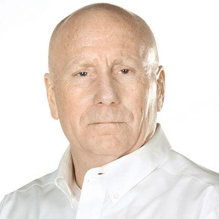 John Snobelen
