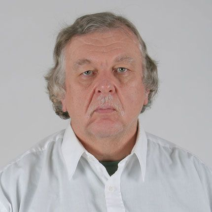 Jim Bender