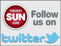 Twitter Sun Promo