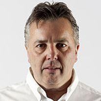 Don Brennan. (ERROL MCGIHON/Ottawa Sun)