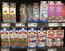 Milk Aisle