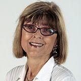 Marilyn Linton