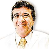 Dr. Richard Beliveau