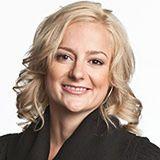 Kristy Brownlee
