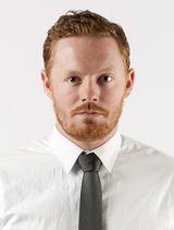 Justin Sadler, Ottawa Sun Staff