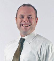 Jon Willing, Multimedia Journalist Ottawa Sun