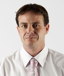 Doug Hempstead, Multimedia Journalist Ottawa Sun