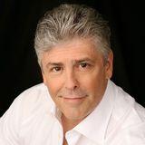 Jerry Agar