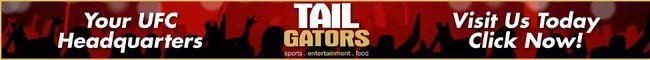 OTS_SS_TAILGATORS