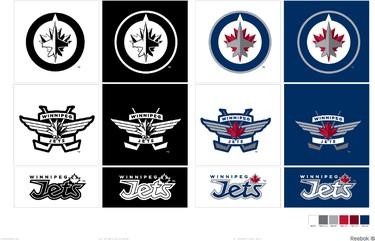 Jets logos new