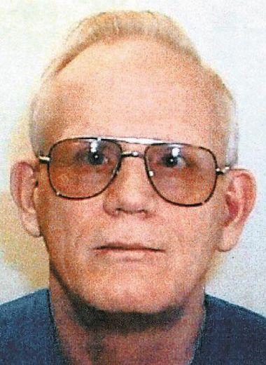 Lawyer for sex offender on probation