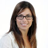 Angelique Rodrigues_op