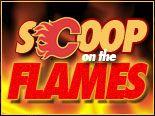 Flames Blog