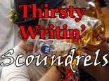 ScoundrelsBlogImage