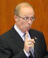 Mayor Sam Katz. (WINNIPEG SUN FILES)