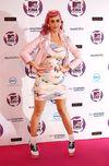 "Katy Perry. (<A HREF=""http://www.wenn.com"" TARGET=""newwindow"">WENN.COM</a>)"