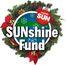 Sunshine Fund Logo
