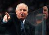 Toronto Maple Leafs coach Randy Carlyle. (Sun files)