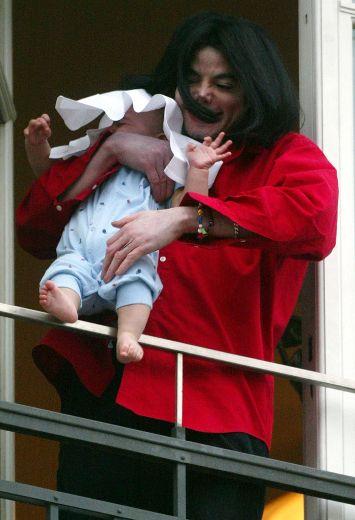 Baby Dangler Gets 30 Months Home Toronto Sun