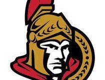 Ottawa Senators Logo (new)