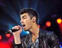 """Joe Jonas. <a href=""""http://www.wenn.com"""">(WENN.com)</a>"""