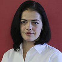 Brigitte Pellerin. (ANDRE FORGET/QMI AGENCY)