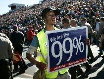 99 percent