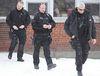 Winnipeg police filer