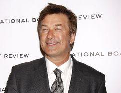 """Alec Baldwin. (<A HREF=""""http://www.wenn.com"""" TARGET=""""newwindow"""">WENN.COM</a>)"""