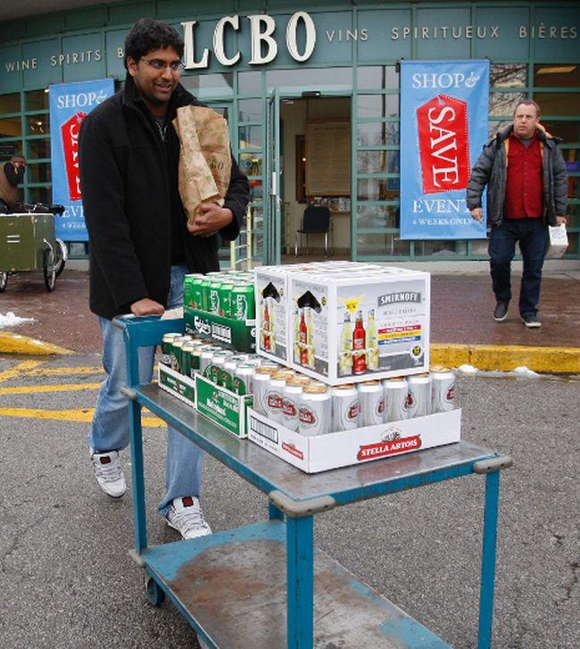 booze140112