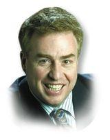 David Menzies