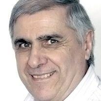 Tony Ricciuto