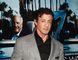 "Sylvester Stallone. (Starbux/<A HREF=""http://www.wenn.com"" TARGET=""newwindow"">WENN.COM</a>)"