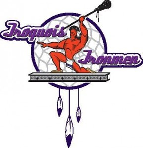 Iroquois Ironmen