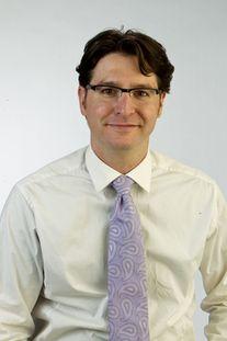 Dave Lazzarino, Edmonton Sun
