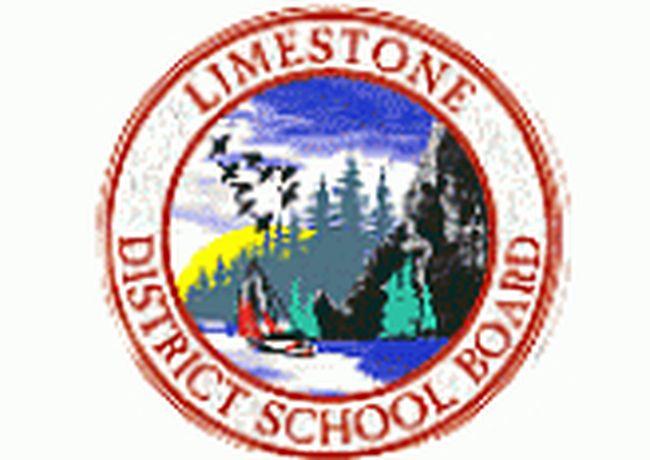 Limestone District School Board