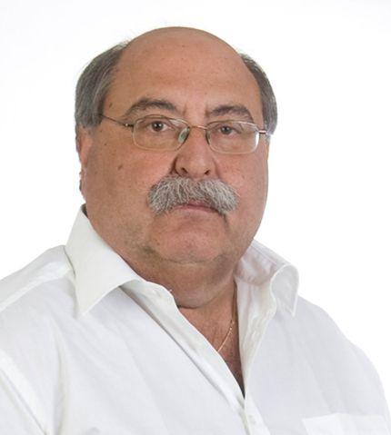 Morris Dalla Costa