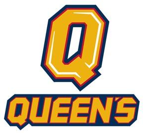 Gaels logo