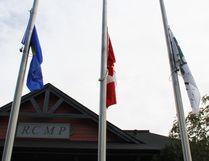 High River RCMP