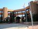Grande Prairie City Hall (DHT file photo)