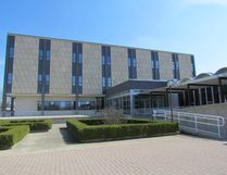 Sarnia court