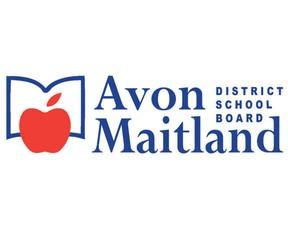 Avon Maitland