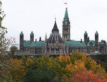 Parliament Hill (QMI file photo)