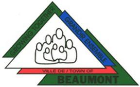 BeauBudget